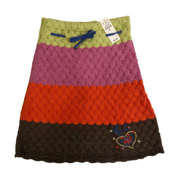 NEW Children's Place skirt, 5