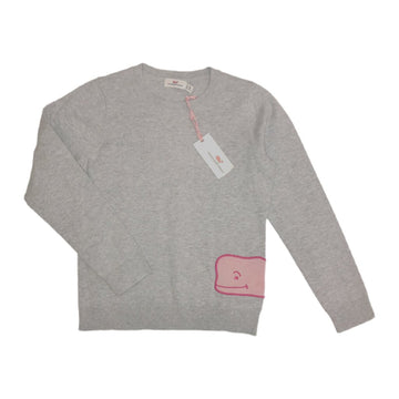 NEW Vineyard Vines sweater, 10-12