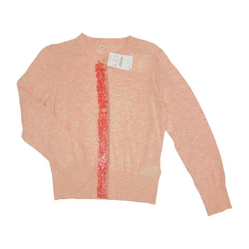 NEW Crewcuts sweater, 10