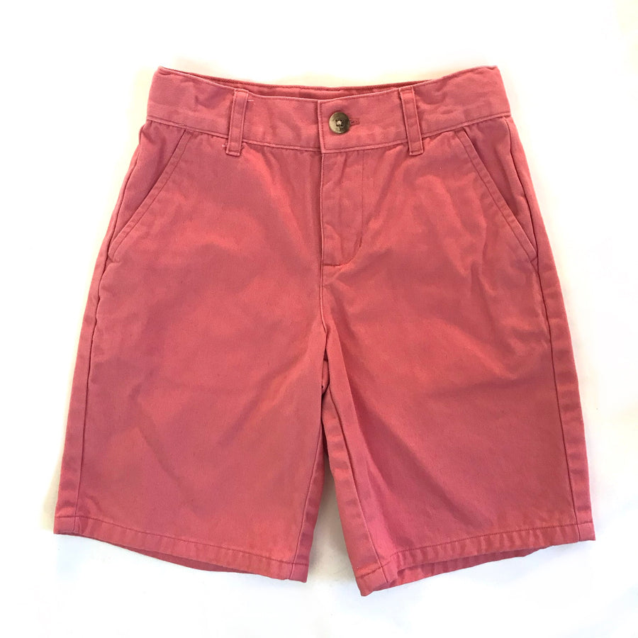 Janie and Jack shorts, 6