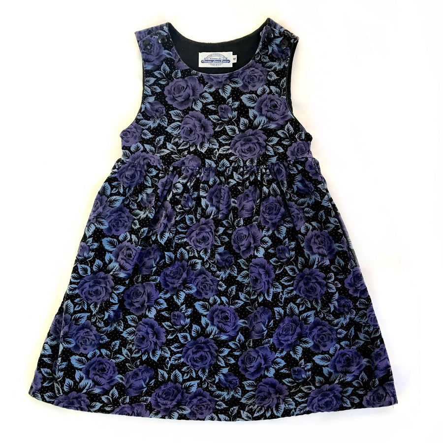 Ahern Apparel dress, 4