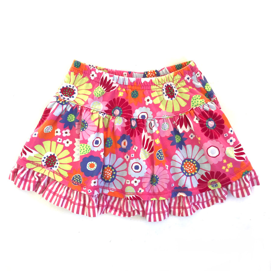 Hanna Andersson skirt, 90 (US 3)