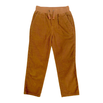 Hanna Andersson pants, 110 (US 5)