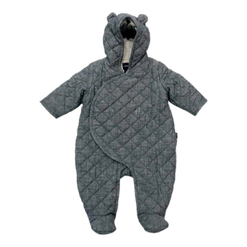 Baby Gap one-piece, 3-6 months