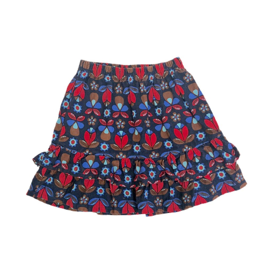 Hanna Andersson skirt, 100 (US 4)