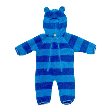 L.L. Bean one-piece, 0-3 months