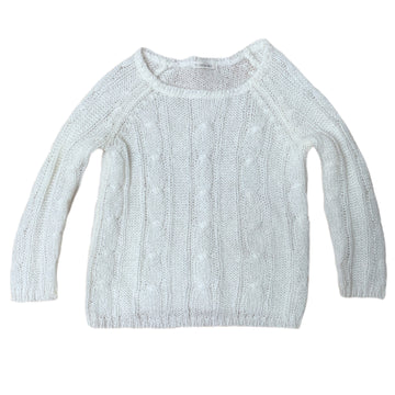 Crewcuts sweater, 3