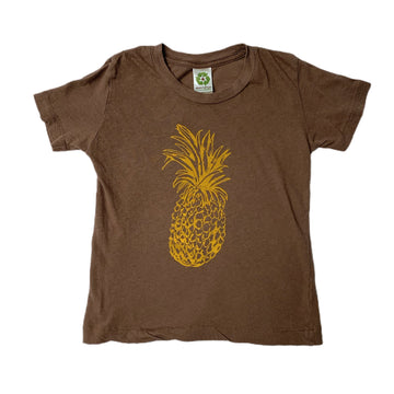 Alternative Earth t-shirt, 2T
