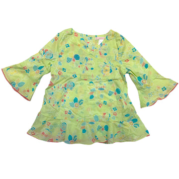 Janie and Jack dress, 12-18 months