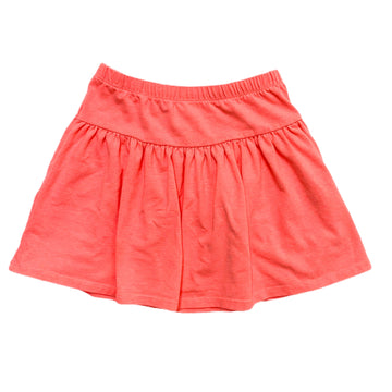 Gymboree skirt, 5