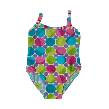 M.N. Bird Co swimsuit, 2T