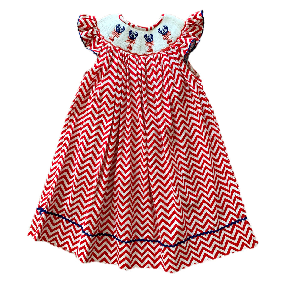 Helene's Closet dress, 3T