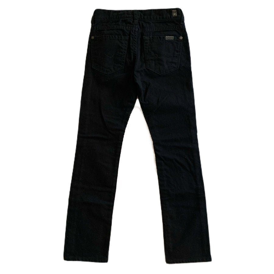 7 for All Mankind jeans, 7