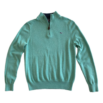 Vineyard Vines sweater, 12-14