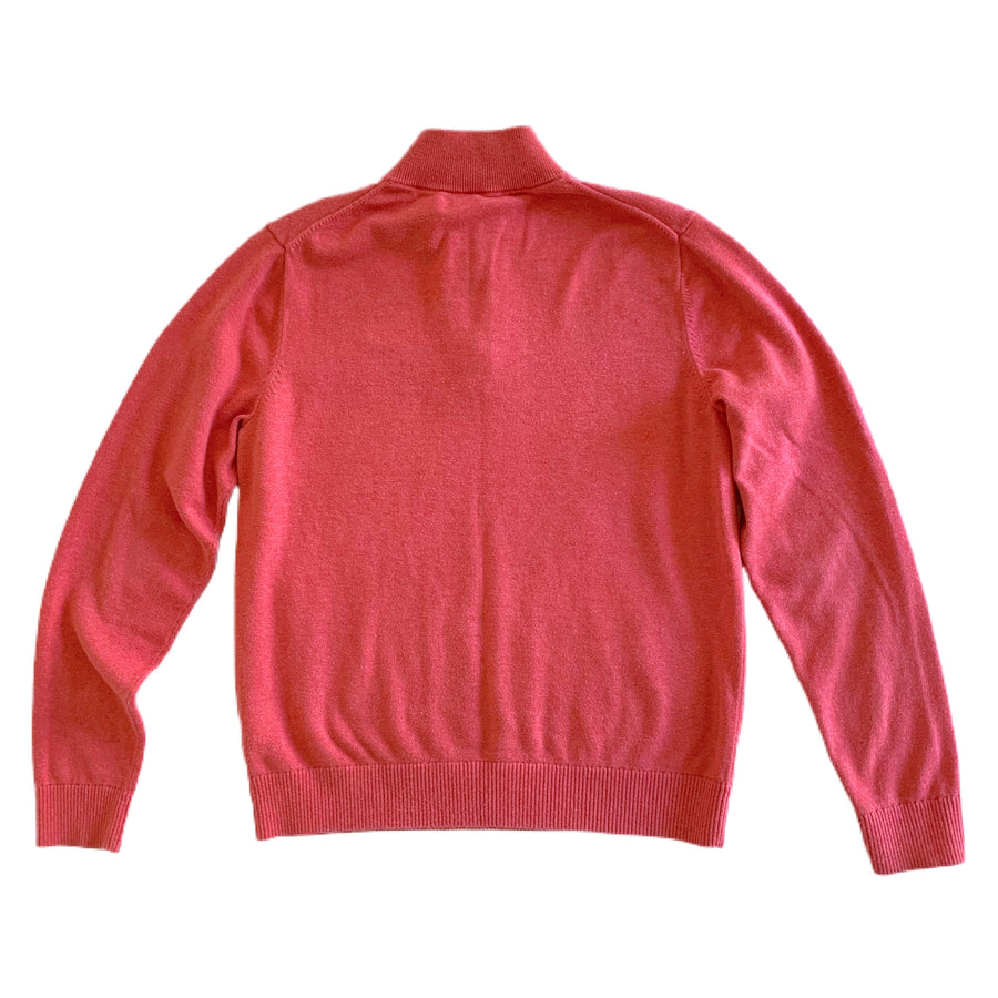 Vineyard Vines sweater, 16