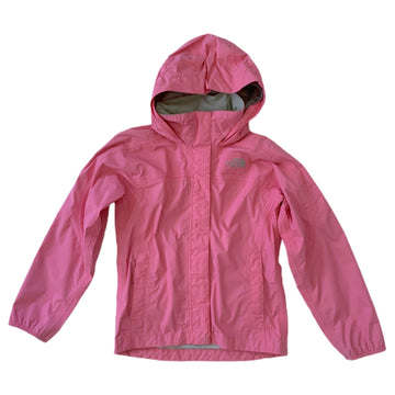 The North Face jacket, S