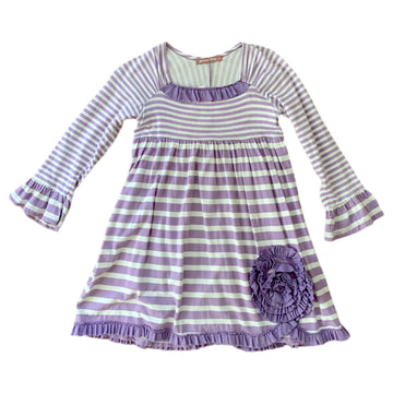 Jelly the Pug dress, 10