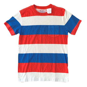 NEW Crewcuts top, 14