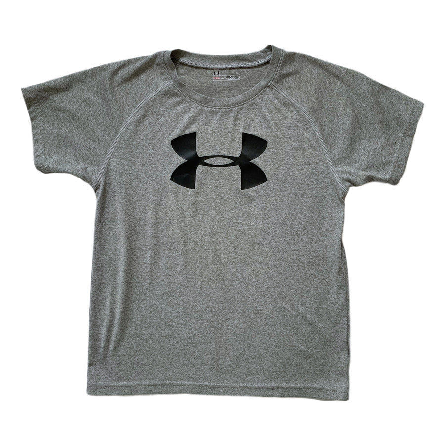 Under Armour top, 7