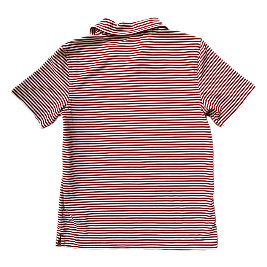 Vineyard Vines polo, 8-10