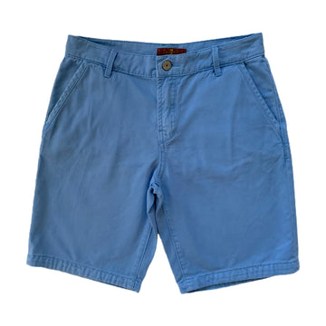 7 for All Mankind shorts, 12