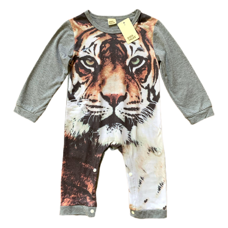 NEW Kids Tales onesie, 2-3