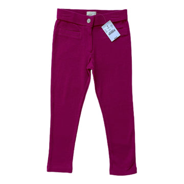 NEW Crewcuts pants, 5