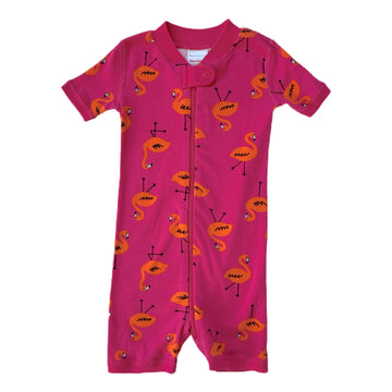 Hanna Andersson PJs, 80 (US 18-24 months)