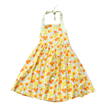 Janie and Jack dress, 6