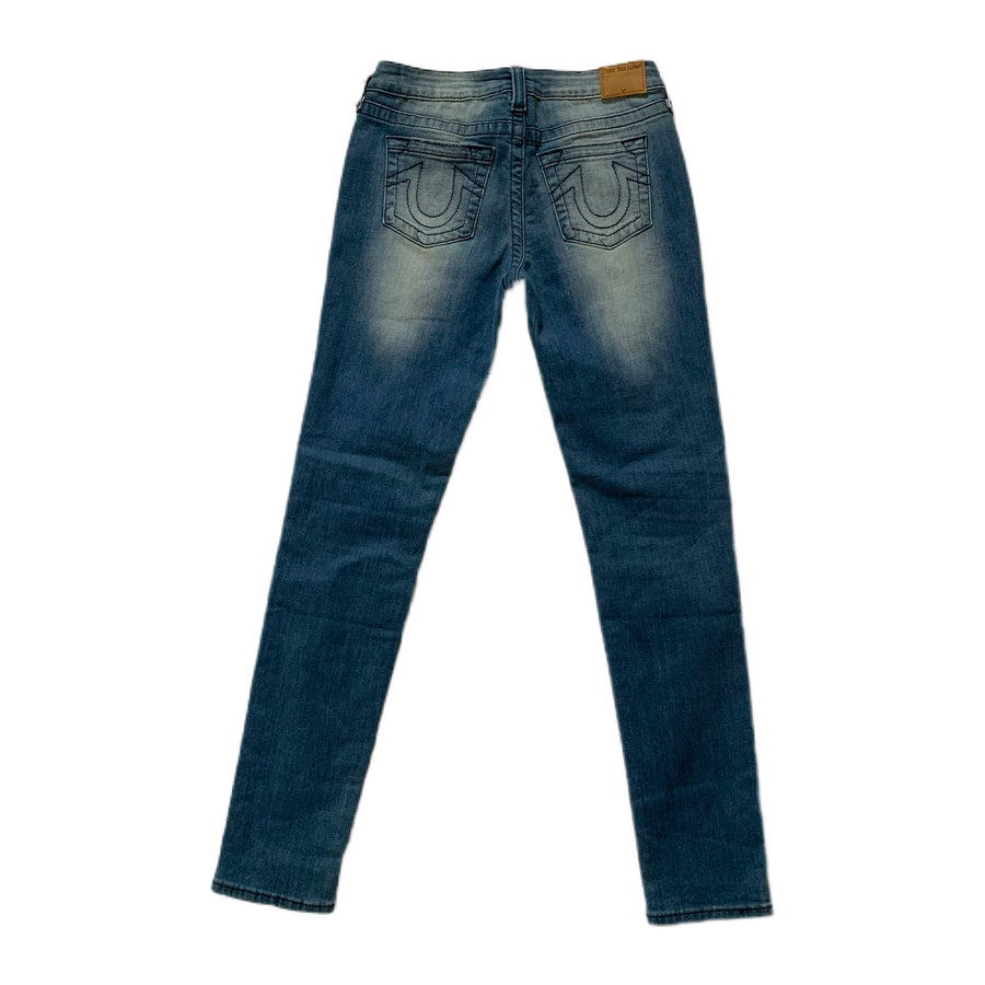 NEW True Religion jeans, 14