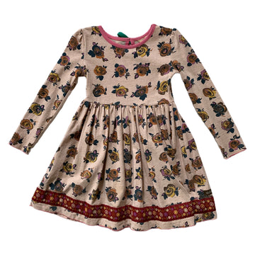 Matilda Jane dress, 4