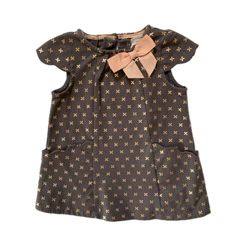 Catherine Malandrino dress, 18 months