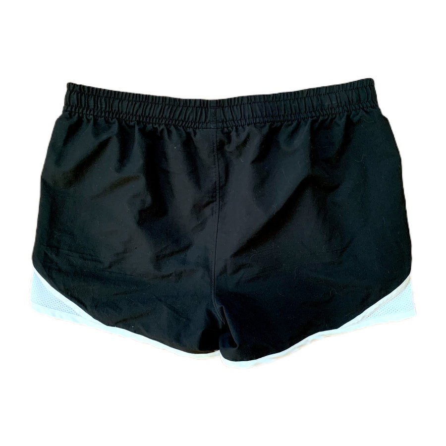 Under Armour shorts, L