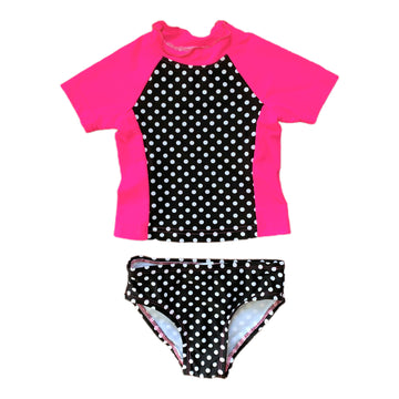 Bathing Beauty swimsuit, 2T