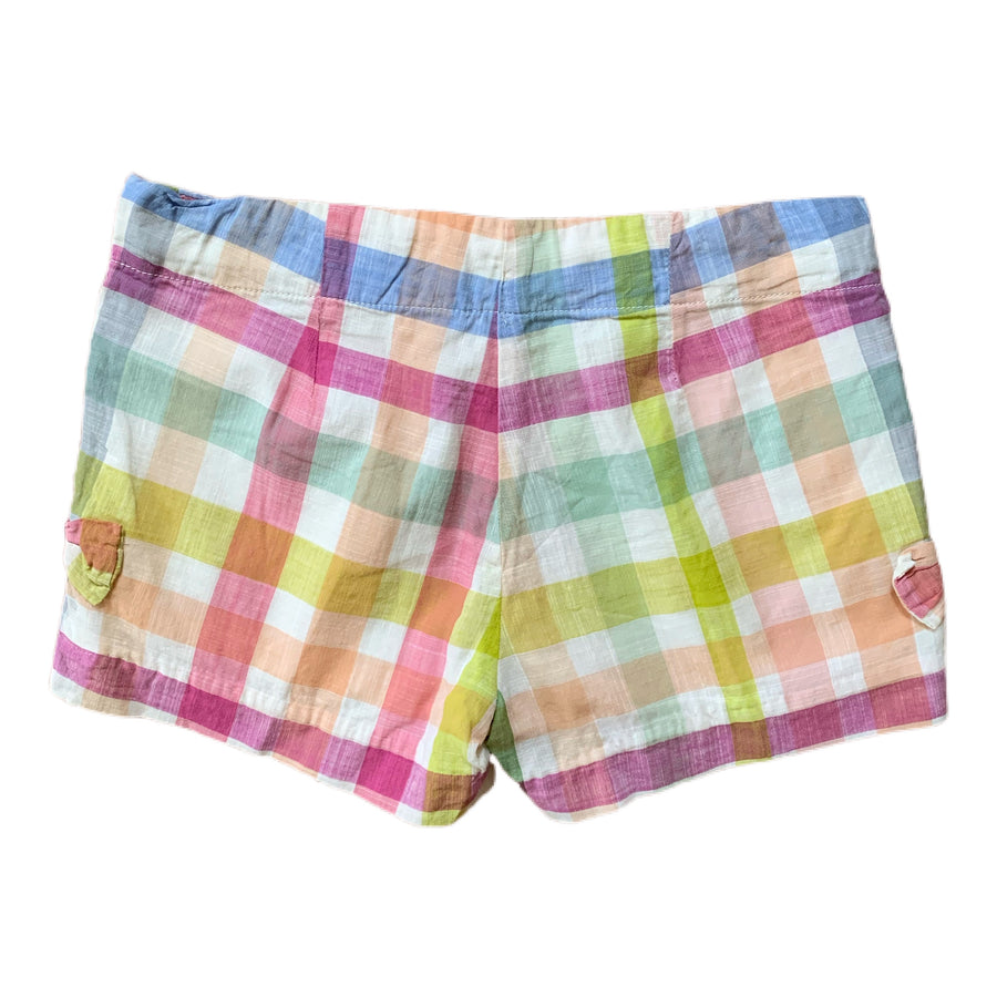 NEW Crewcuts shorts, 10