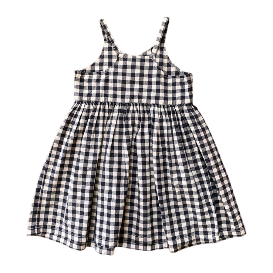 NEW Tea dress, 6
