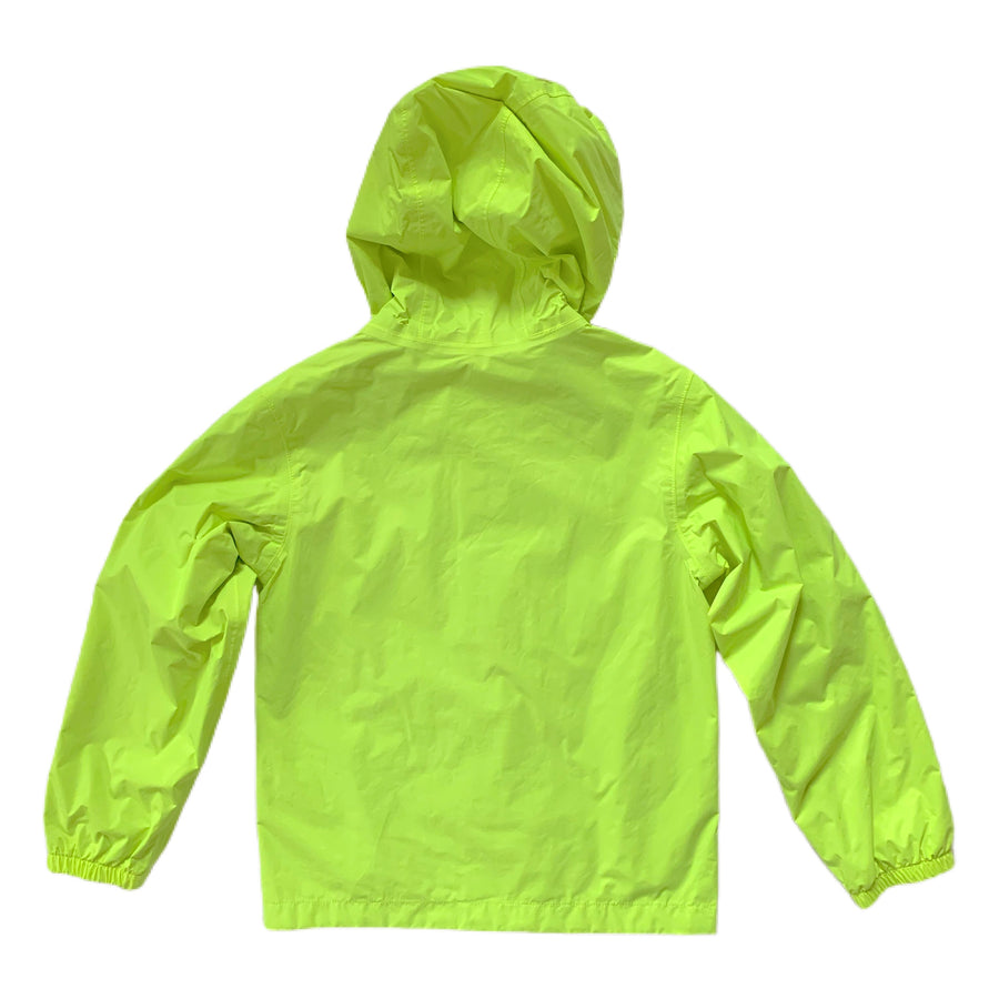 The North Face jacket, 7/8