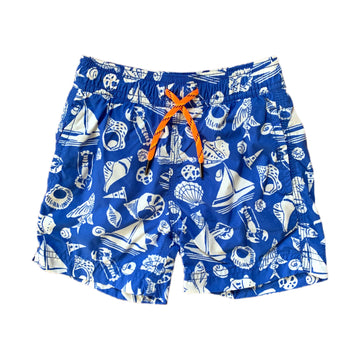 Crewcuts swim trunks, 3