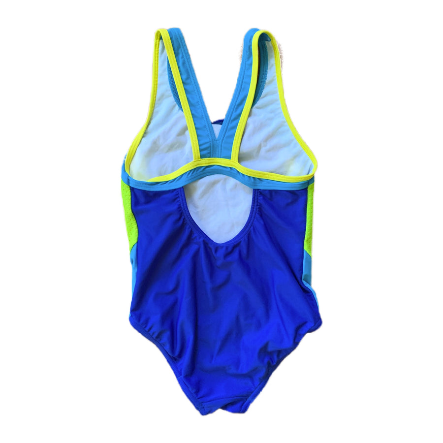 Speedo swimsuit, 8