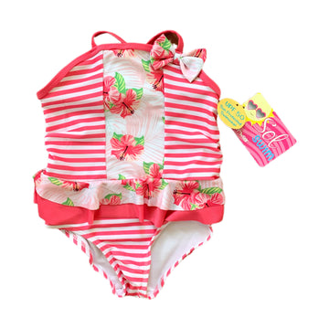 NEW Sol Swim swimsuit, 24 months
