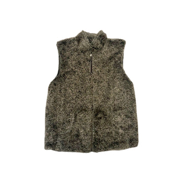 Widgeon vest, 6X