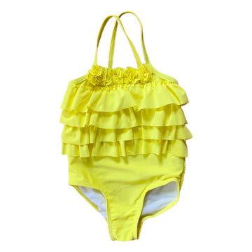 Little Rhona swimsuit, 3T