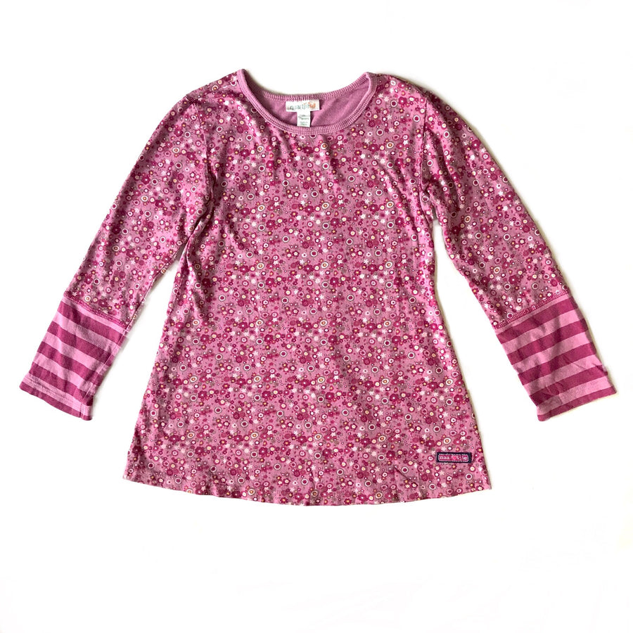 Naartjie Kids dress, 7