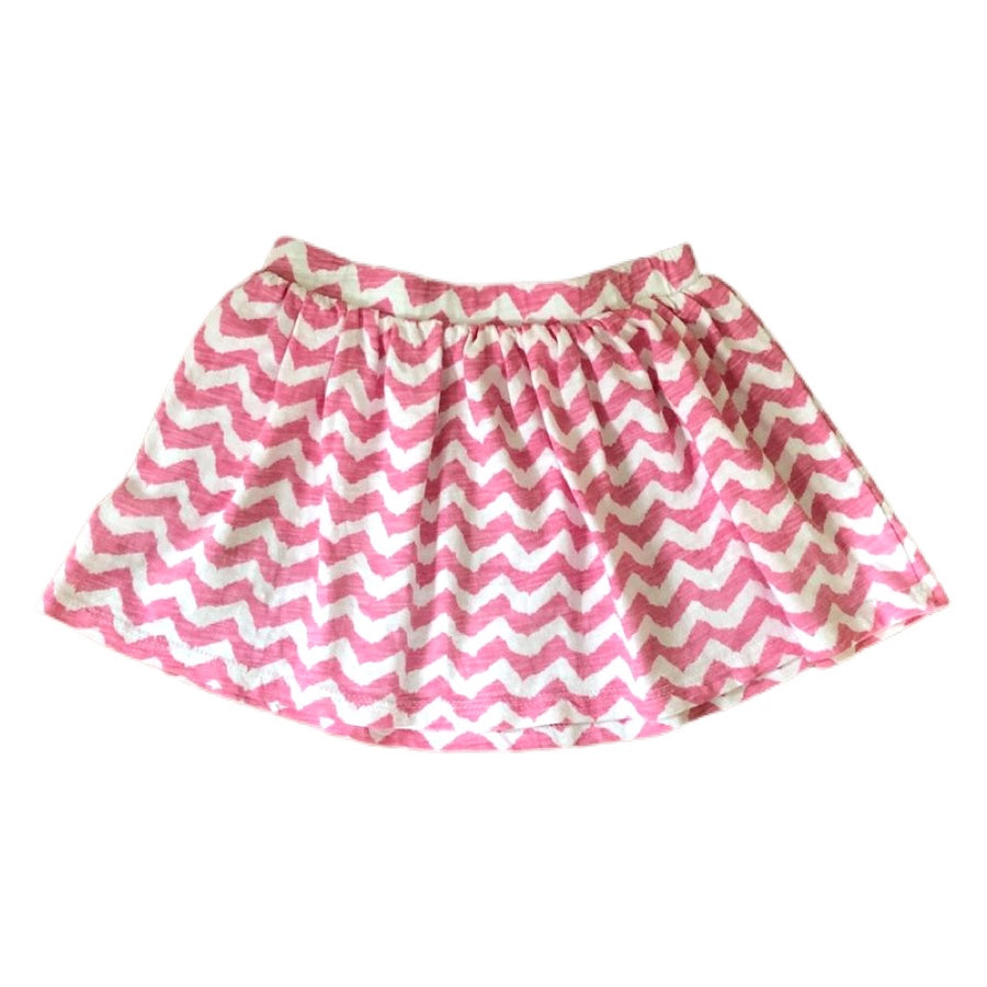 Juicy Couture skirt, 3T