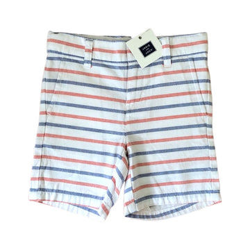 NEW Janie and Jack shorts, 4