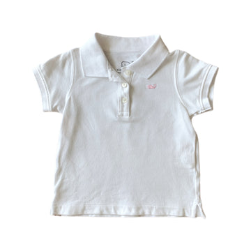 Vineyard Vines polo, 3T