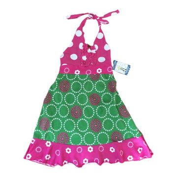 NEW Corky's Kids dress, 4
