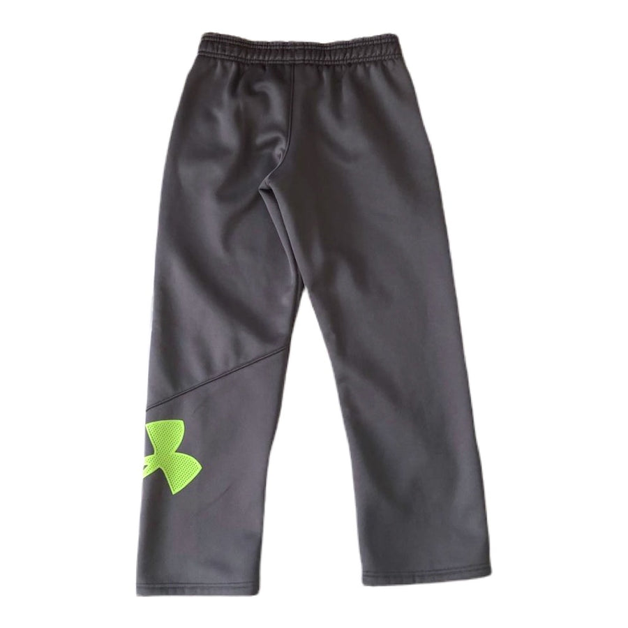 Under Armour pants, S