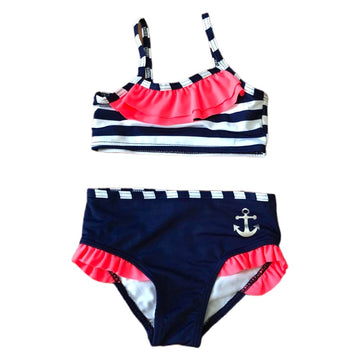 Penelope Mack swimsuit, 24 months