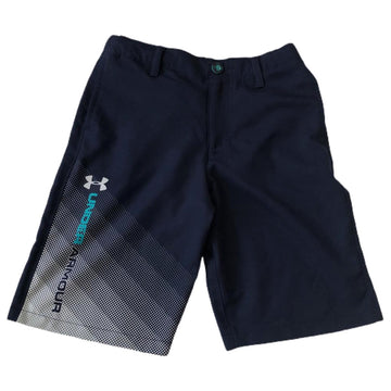 Under Armour shorts, M